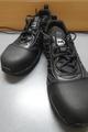 11/18(月) 「安全靴」 Rx