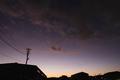 12/7(土)【山口県岩国市日の出町】 「宵」 Rx6