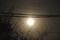 12/13(金)【山口県岩国市飯田町】 「満月」 Rx6
