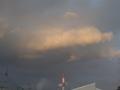 12/23(月)【広島県大竹市東栄】 「雲」 max