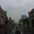 5/16(金)【山口県岩国市麻里布町】 「雨」 NP