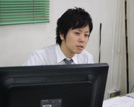 f:id:kawanaka_shouyu:20120919183839j:plain