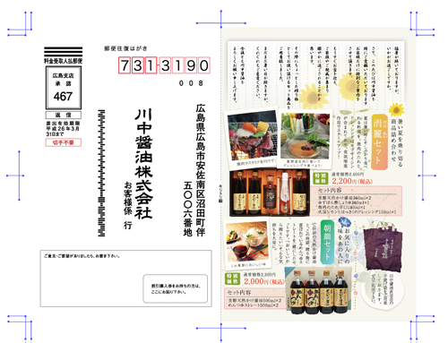f:id:kawanaka_shouyu:20141115230617p:plain