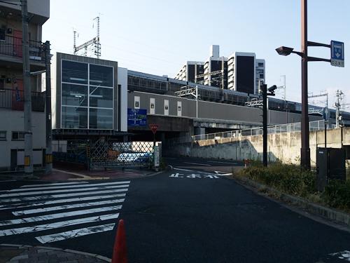 f:id:kawanaka_shouyu:20141229111711j:plain