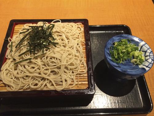 f:id:kawanaka_shouyu:20141229132030j:plain