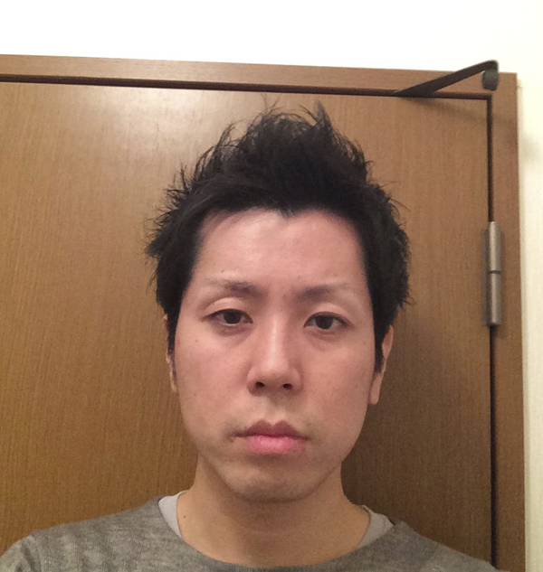 f:id:kawanaka_shouyu:20151121201754j:plain