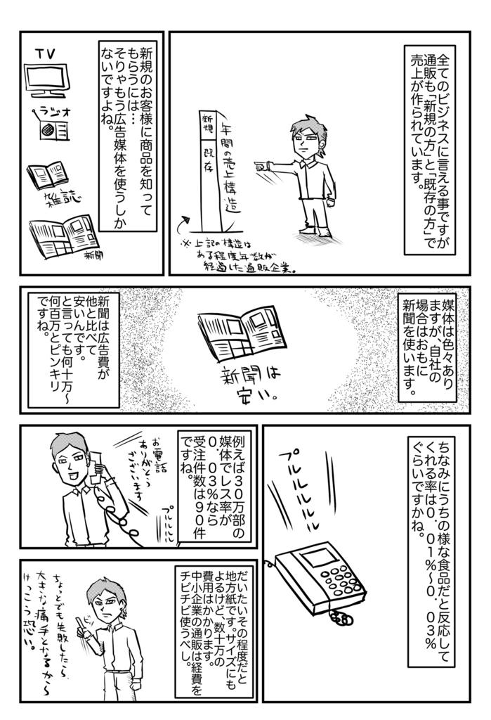 f:id:kawanaka_shouyu:20160414221645j:plain