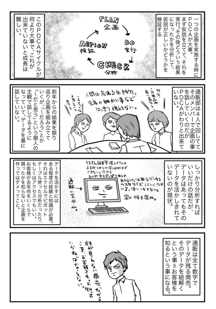f:id:kawanaka_shouyu:20160504181729j:plain