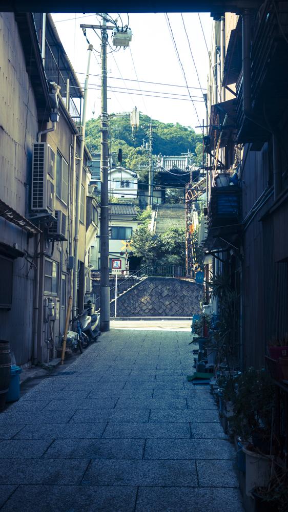 f:id:kawanaka_shouyu:20160813150639j:plain