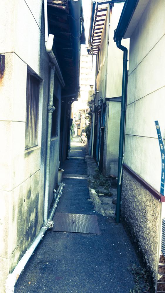 f:id:kawanaka_shouyu:20160813153938j:plain