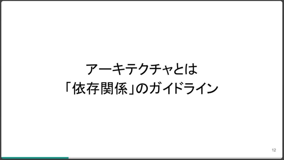 f:id:kawanamiyuu:20200310163739p:plain:w400