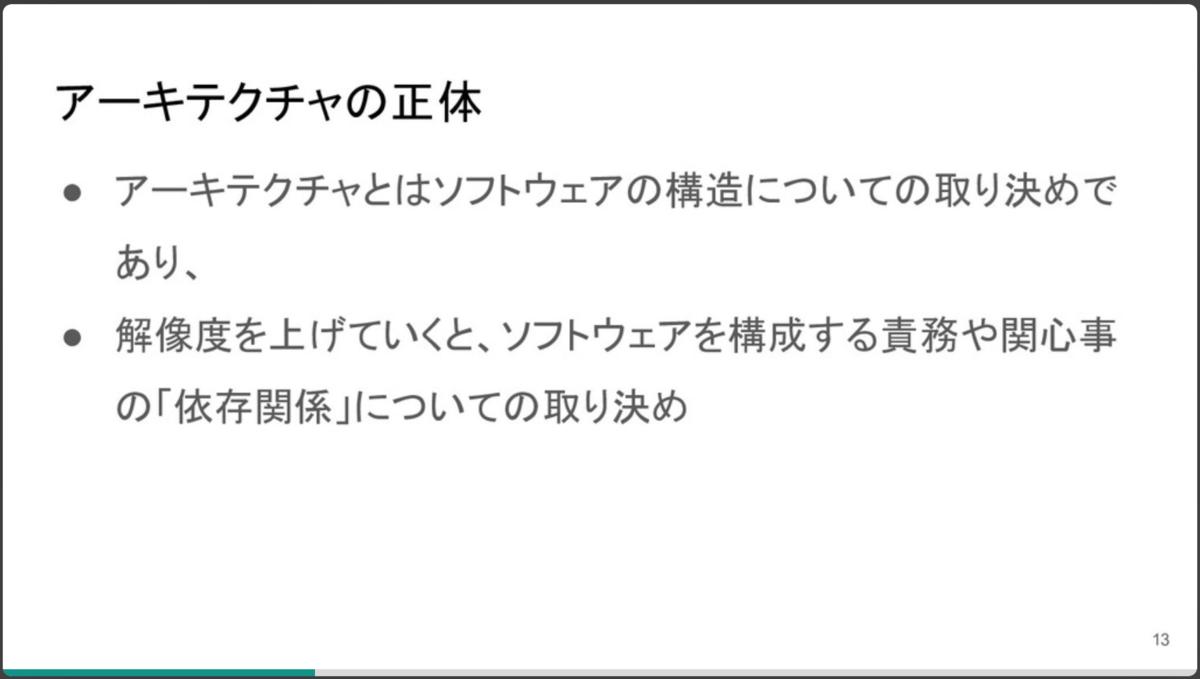 f:id:kawanamiyuu:20200310163810p:plain:w400