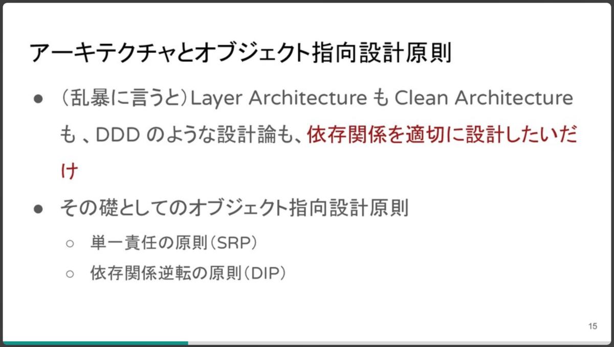 f:id:kawanamiyuu:20200310163844p:plain:w400