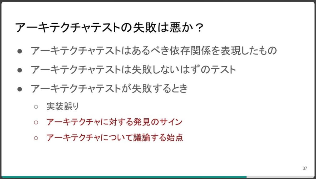 f:id:kawanamiyuu:20200310164059p:plain:w400