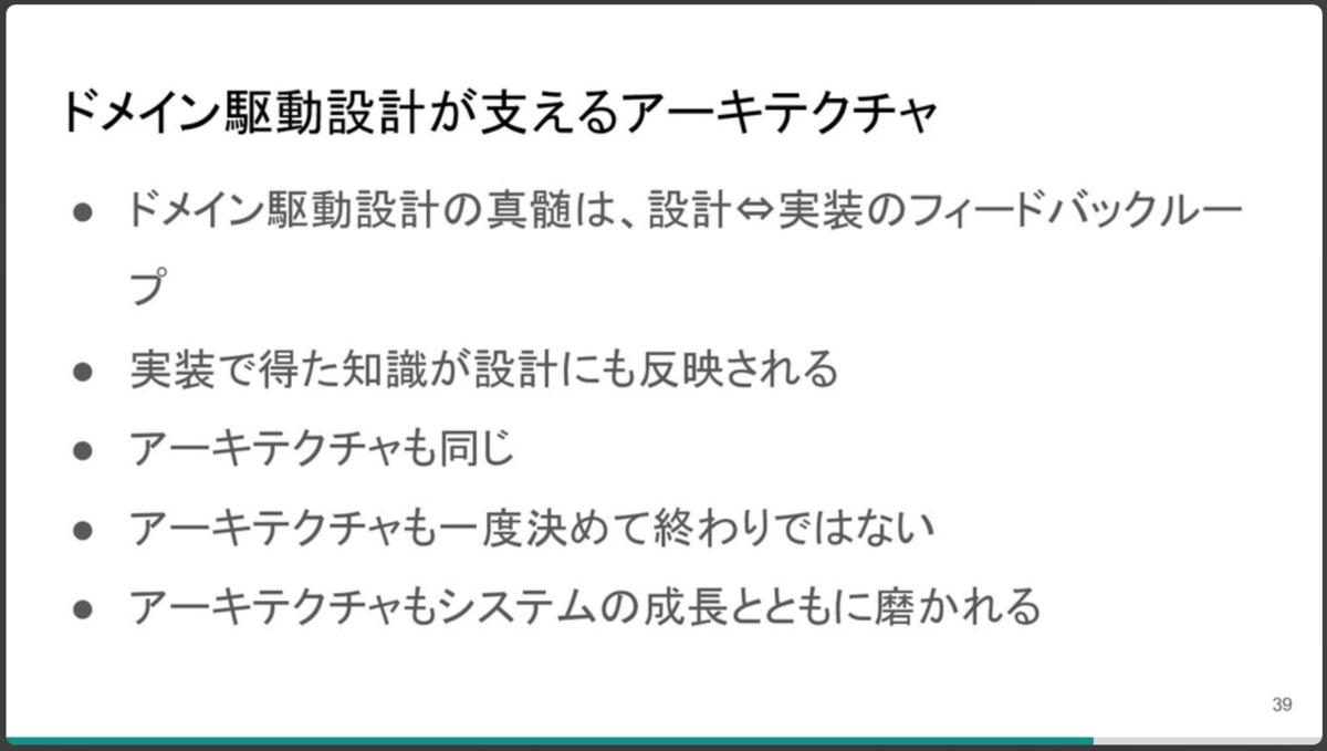 f:id:kawanamiyuu:20200310164129p:plain:w400