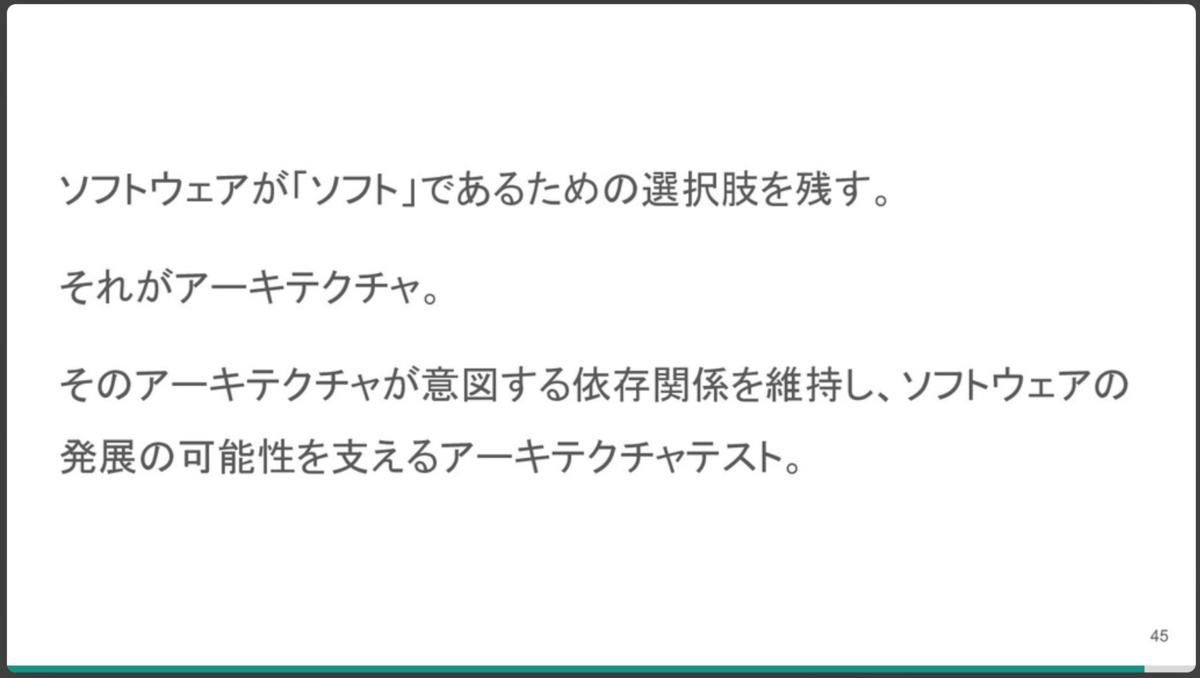 f:id:kawanamiyuu:20200310164307p:plain:w400