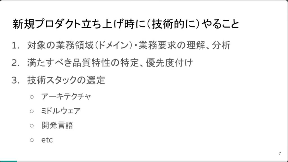 f:id:kawanamiyuu:20201222220916p:image:w400