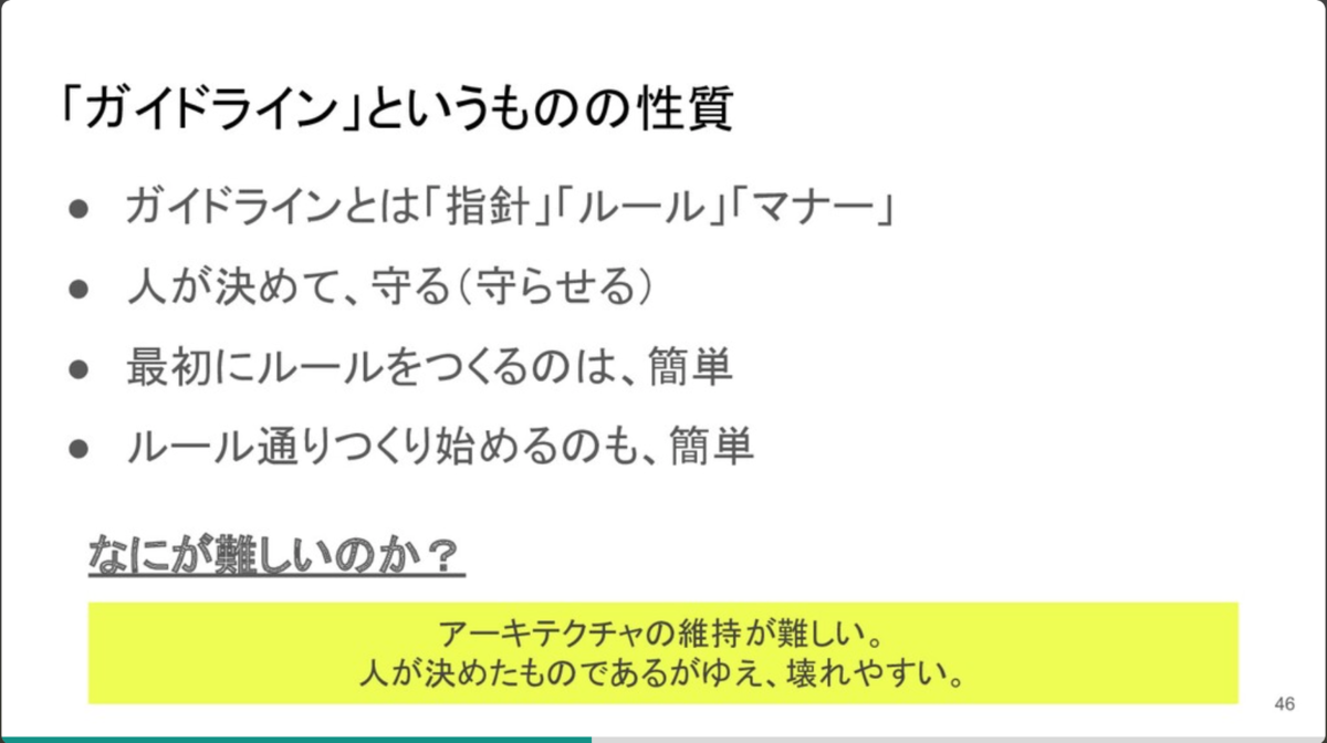f:id:kawanamiyuu:20201222221236p:image:w400
