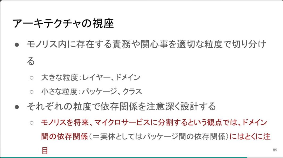 f:id:kawanamiyuu:20201222221453p:image:w400