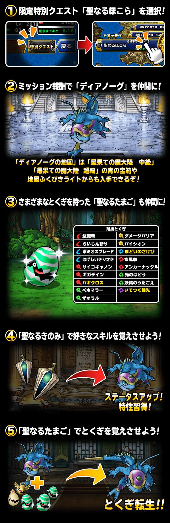 f:id:kawanokeita:20180105194138p:image