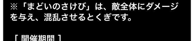 f:id:kawanokeita:20180105195755j:image