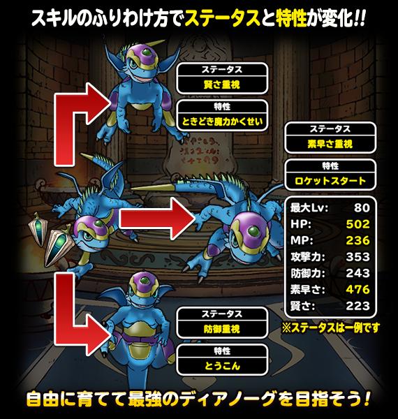 f:id:kawanokeita:20180105200325p:image