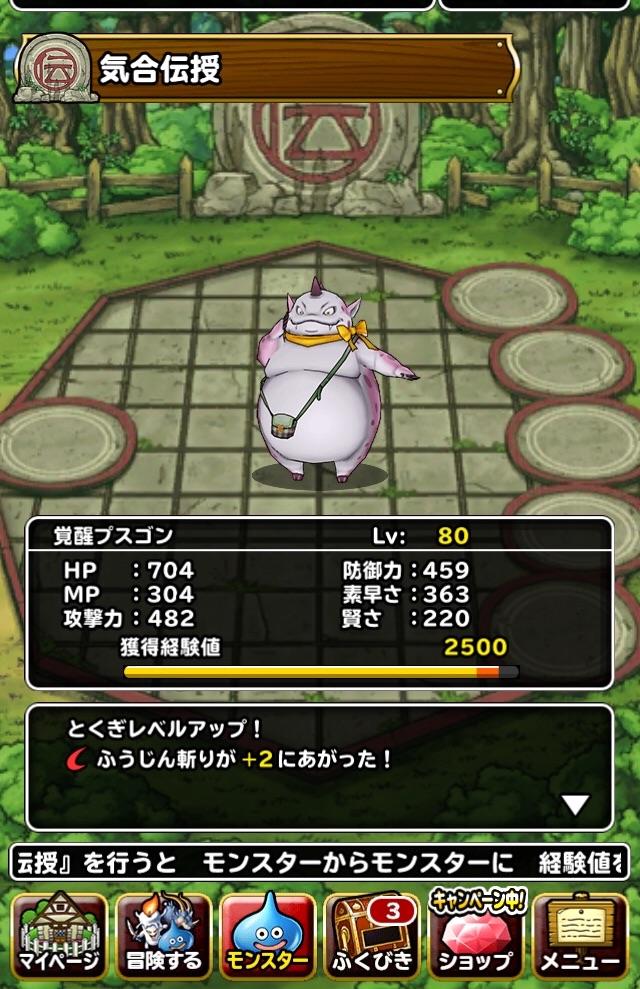 f:id:kawanokeita:20180528080509j:image