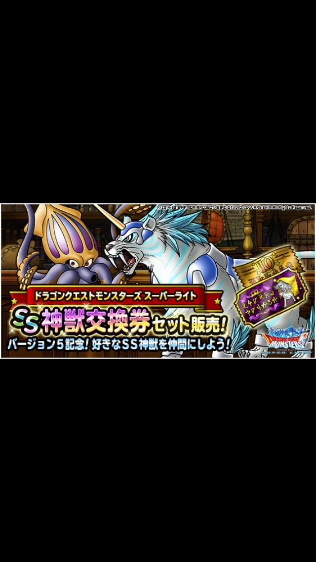 f:id:kawanokeita:20180716090351p:image