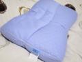 医師がすすめる健康枕 東京西川 もっと肩楽寝