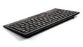 Lenovo ThinkPad トラックポイントキーボード