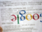 Google AdSense お手紙