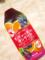 メルシャン ギュギュッと搾ったサングリア 赤ワイン × オレンジ&カシ