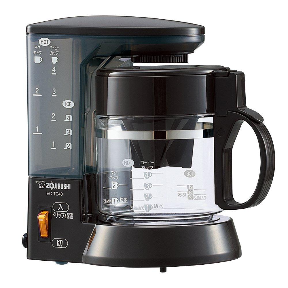 コーヒーメーカート