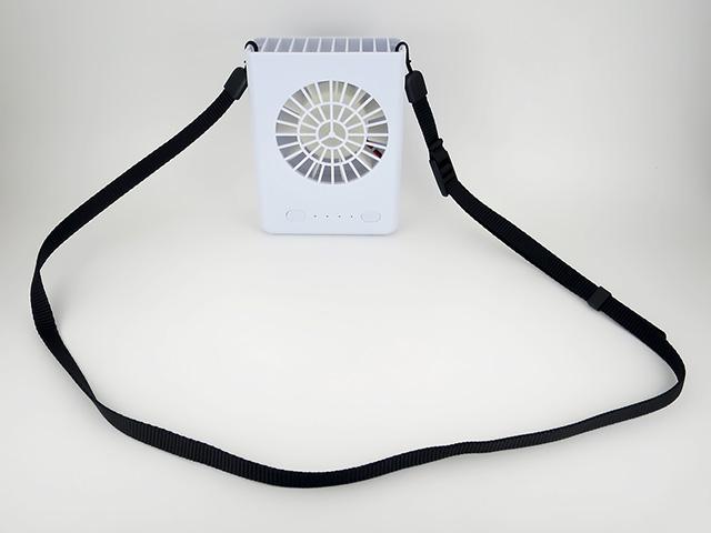 Nikon ネックストラップ コンパクト用 シンプル ブラック AN-CP23