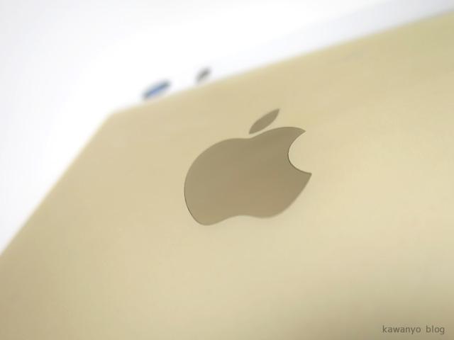 ミヤビックス iPhone SE 背面保護シート
