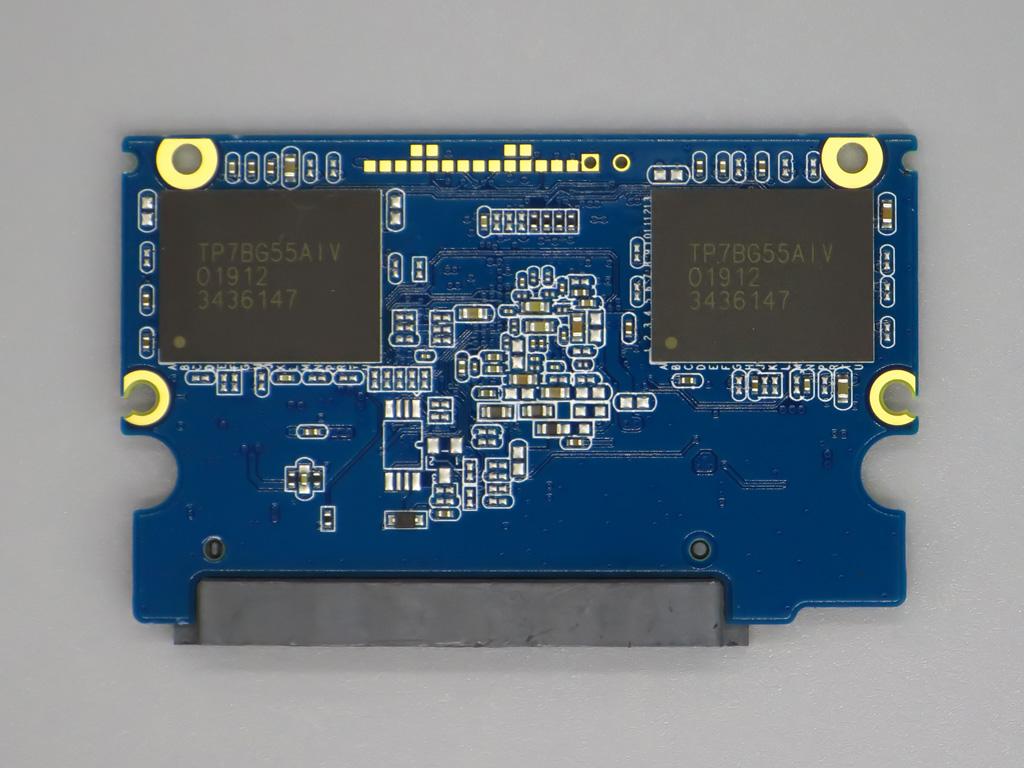 CFD SSD 960GB CSSD-S6B960CG3VX