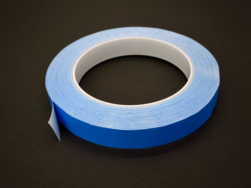 熱伝導テープ