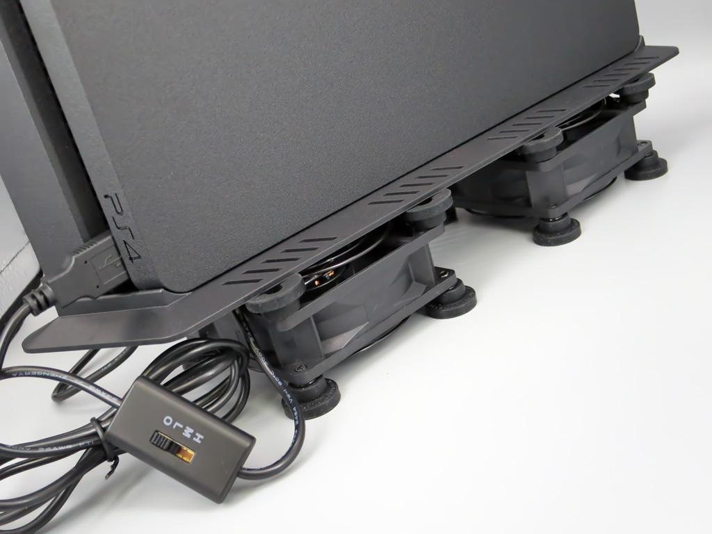 AC-Infinity USB-FAN