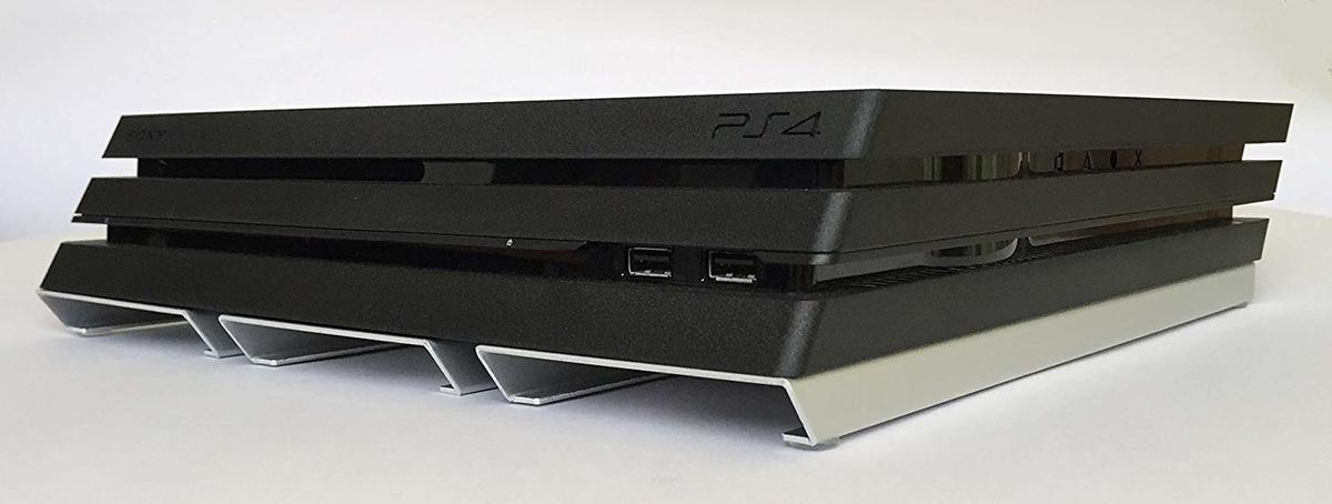PS4 冷却