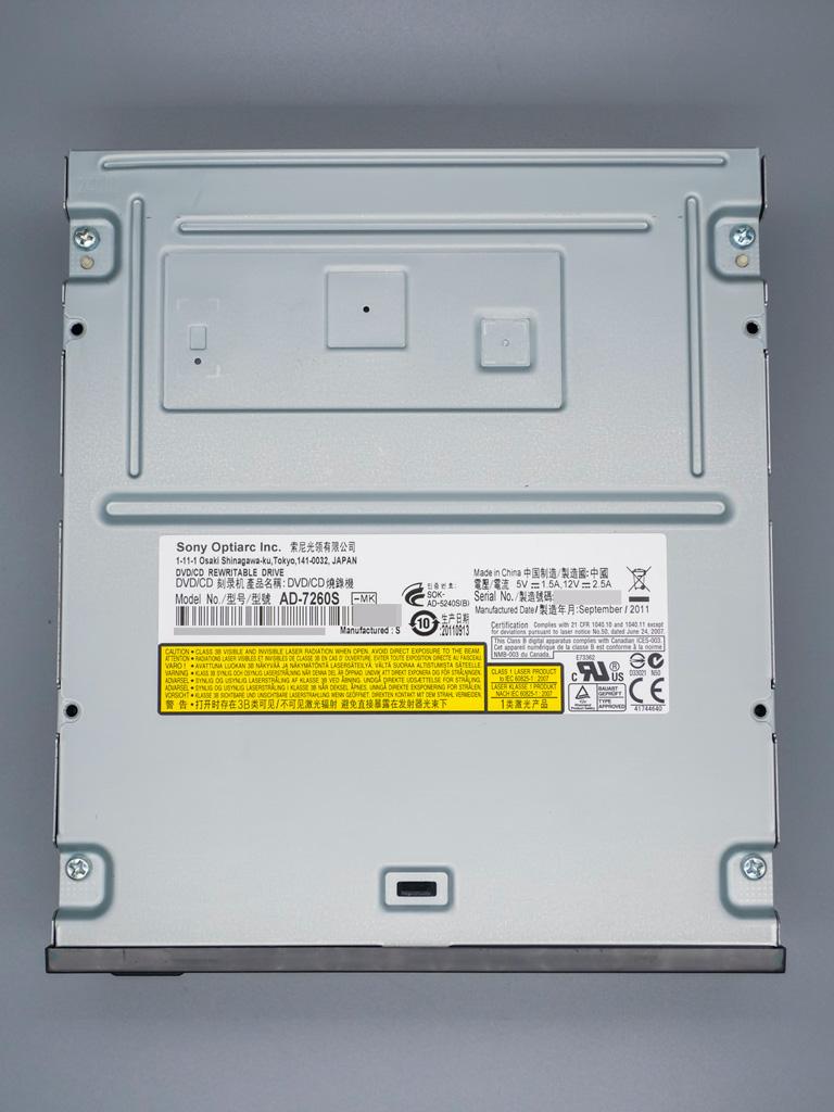 PCエンジン 吸い出し CDDVDドライブ Sony NEC OptiarcPCエンジン 吸い出し CDDVDドライブ Sony NEC Optiarc