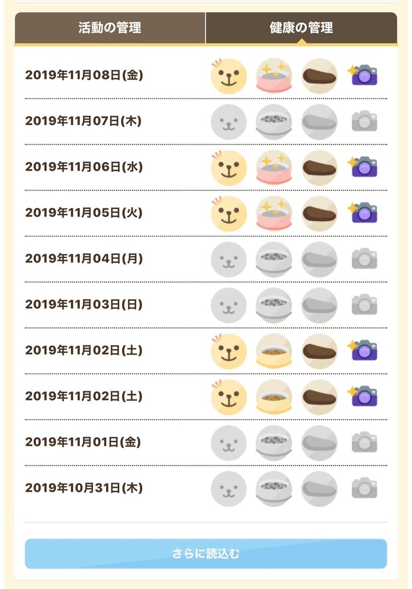 f:id:kawareru:20191109160007j:plain