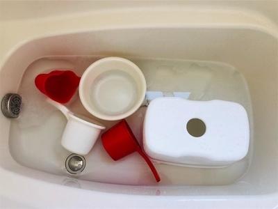 お風呂用品