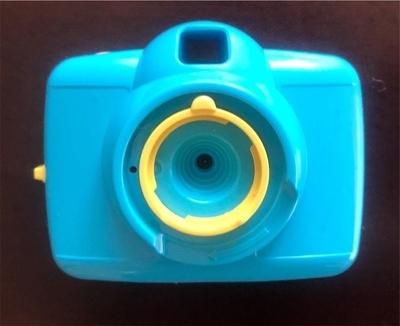 デジタル観察カメラミニ