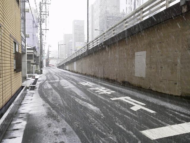 f:id:kawasaki-f:20170113124505j:plain