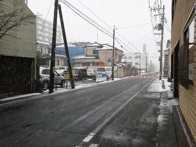 f:id:kawasaki-f:20170113124530j:plain