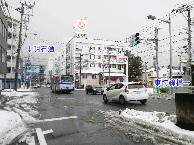 f:id:kawasaki-f:20170118143205j:plain