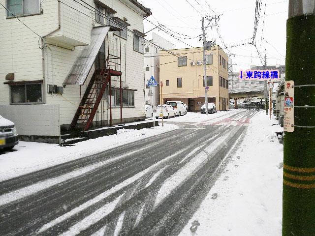 f:id:kawasaki-f:20170123114714j:plain