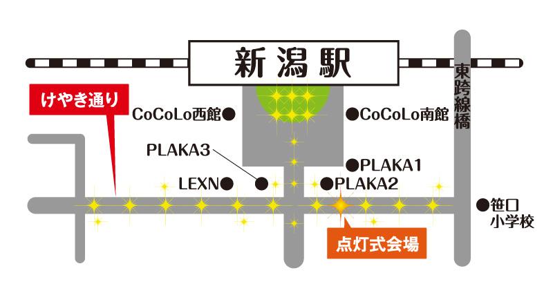 f:id:kawasaki-f:20170123174730j:plain