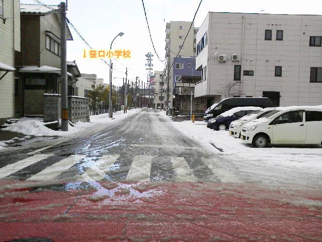 f:id:kawasaki-f:20170124171947j:plain