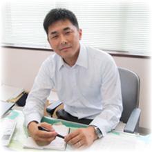 f:id:kawasaki-f:20170127151003j:plain